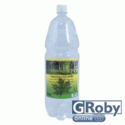 Mátra Aqua Vital lúgosított ivóvíz 2l
