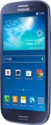 Samsung i9301i Galaxy S3 Neo