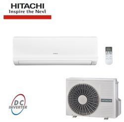 Hitachi RAK-35PEB / RAC-35WEB