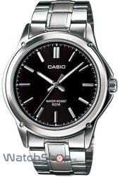 Casio MTP-1379D