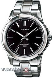 Casio MTP-1379D