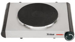 Trisa 7752.75 Speedy Cook