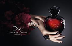 Dior Hypnotic Poison EDP 100ml Tester