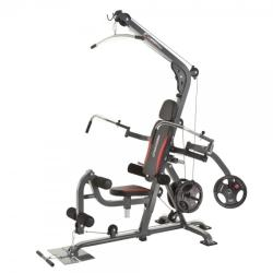 inSPORTline ProfiGym N40 (7256IN)