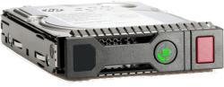 HP 1.2TB 10000rpm 718162-B21