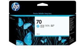 HP C9390AE