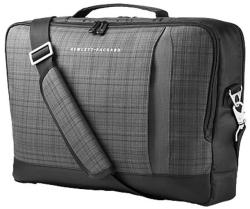 HP Carrying Case 15.6 (F3W15AA)