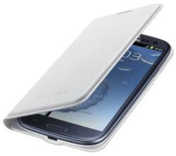 Samsung Wallet Galaxy S3 EF-NI930B