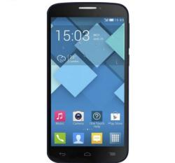 Alcatel OneTouch Pop C7 Dual 7041D