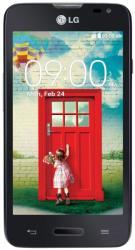 LG Optimus L65 D280