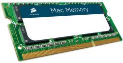 Corsair 4GB DDR3 1066MHz CMSA4GX3M1A1066C7
