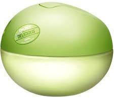 DKNY Suit Delicious EDP 50ml