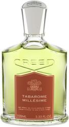 Creed Tabarome for Men EDP 120ml Tester