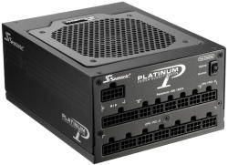Seasonic Platinium 1200W (SS-1200XP3)