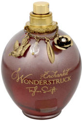 Taylor Swift Wonderstruck Enchanted EDP 100ml Tester