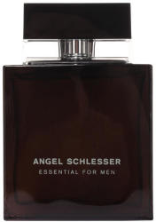 Angel Schlesser Essential for Men EDT 100ml Tester