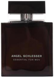 Angel Schlesser Essential for Men EDT 100ml Tester