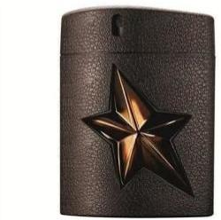 Thierry Mugler A*Men Pure Leather for Men EDT 100ml Tester