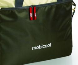 Ardes Mobicool 5E25BS