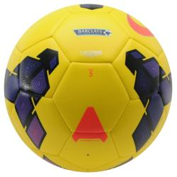 Nike Strike Premier League Hi Vis