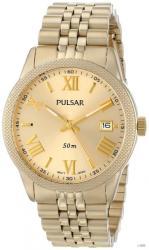 Pulsar PS9218
