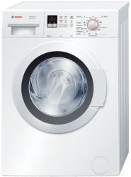 Bosch WLG20160BY