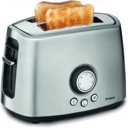 Trisa 7344.75 My Toast