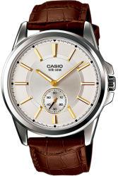 Casio MTP-E101L
