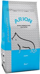 ARION Puppy Premium 15kg