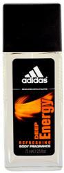 Adidas Deep Energy (Natural spray) 75ml
