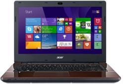 Acer Aspire E5-471-39WD LIN NX.MP9EU.001