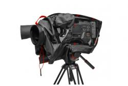 Manfrotto MB PL-RC-1