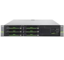 Fujitsu Primergy RX300 R3008SX150IN