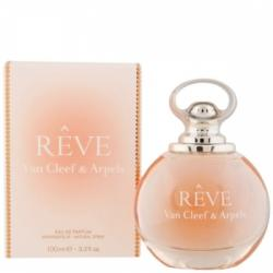Van Cleef & Arpels Reve EDP 30ml
