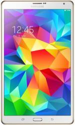Samsung T705 Galaxy Tab S 8.4 LTE 16GB