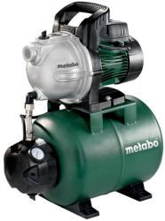 Metabo HWW3300/25G (600968000)