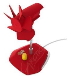 ARCTIC Breeze Spain USB