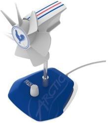 ARCTIC Breeze France USB