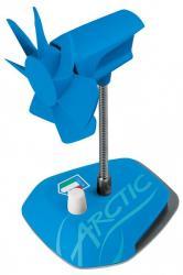 ARCTIC Breeze Italy USB