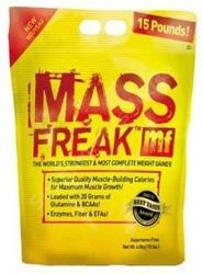 Pharma Freak MASS FREAK - 6800g