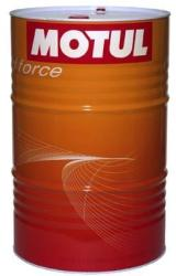 MOTUL Tekma Norma+ Monograde 30 208L
