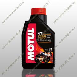 MOTUL 7100 10W50 4T 1L