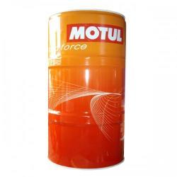 MOTUL 7100 15W50 4T 60L
