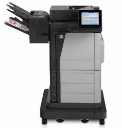 HP LaserJet Enterprise Flow M680z (CZ250A)