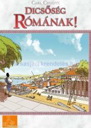 Compaya Dicsőség Rómának!