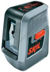 Skil 0516AA