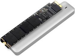 Transcend JetDrive 500 240GB M.2 SATA3/USB 3.0 TS240GJDM500