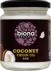 Biona Bio szűz kókuszolaj 200g