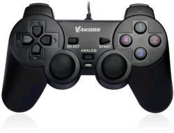 Vakoss Double Shock GP-3755