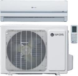 Top Cool LWH09MB-K3DNB3K
